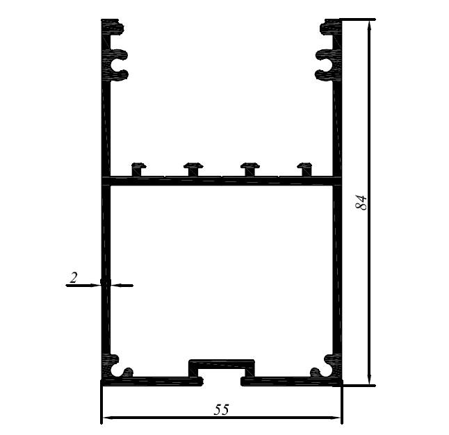 ozenaluminyum-profil-040