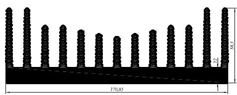 ozenaluminyum-profil-041