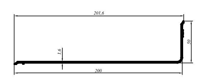 ozenaluminyum-profil-042