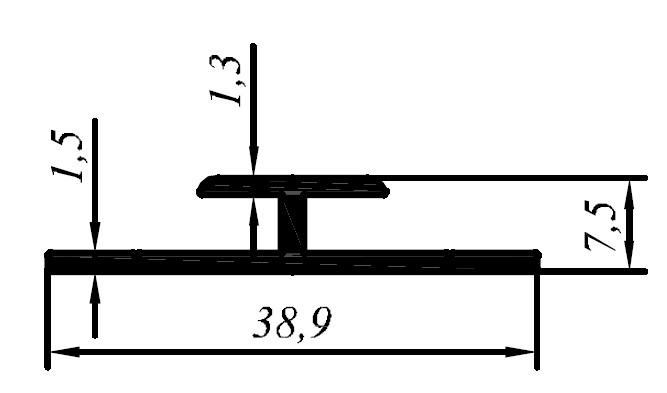 ozenaluminyum-profil-046