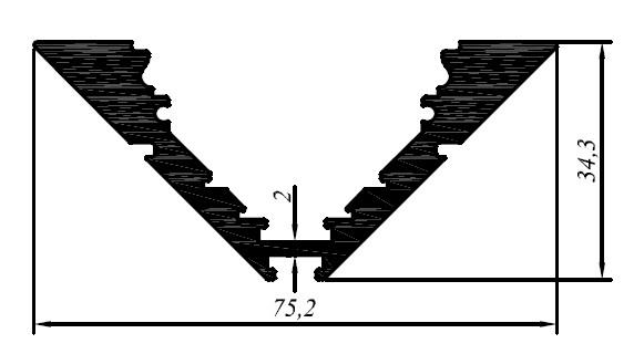 ozenaluminyum-profil-047