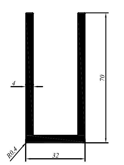 ozenaluminyum-profil-050