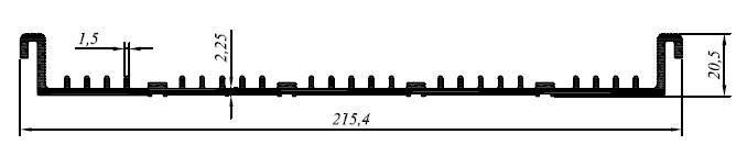 ozenaluminyum-profil-051