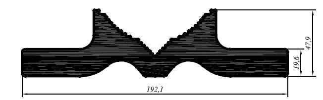 ozenaluminyum-profil-053