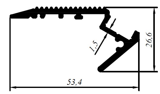 ozenaluminyum-profil-141