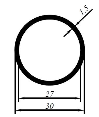 ozenaluminyum-profil-142