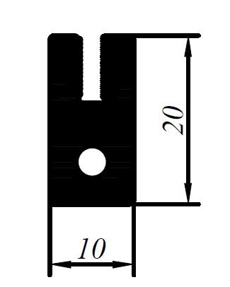 ozenaluminyum-profil-143
