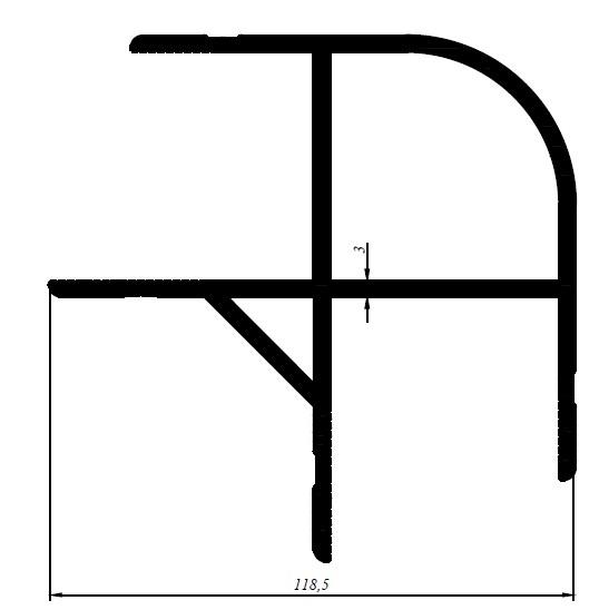 ozenaluminyum-profil-144