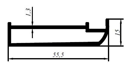 ozenaluminyum-profil-146