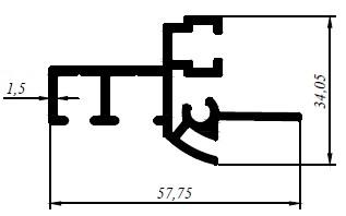 ozenaluminyum-profil-147