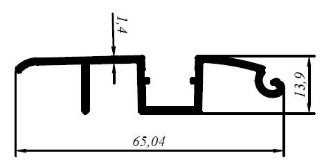 ozenaluminyum-profil-148