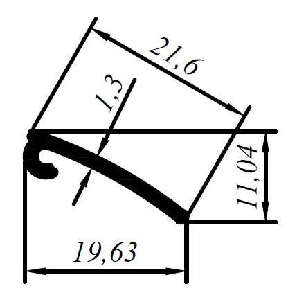 ozenaluminyum-profil-149