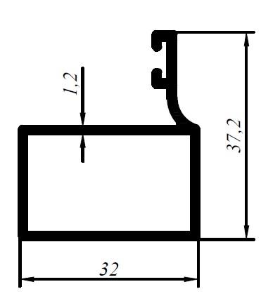 ozenaluminyum-profil-151