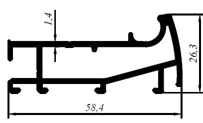 ozenaluminyum-profil-153