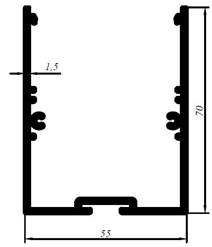 ozenaluminyum-profil-155