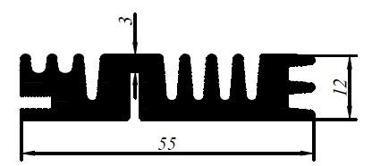 ozenaluminyum-profil-156