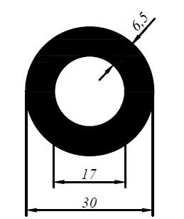ozenaluminyum-profil-158