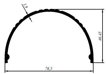 ozenaluminyum-profil-161