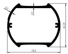 ozenaluminyum-profil-162