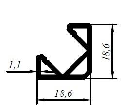 ozenaluminyum-profil-163