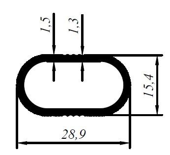 ozenaluminyum-profil-165
