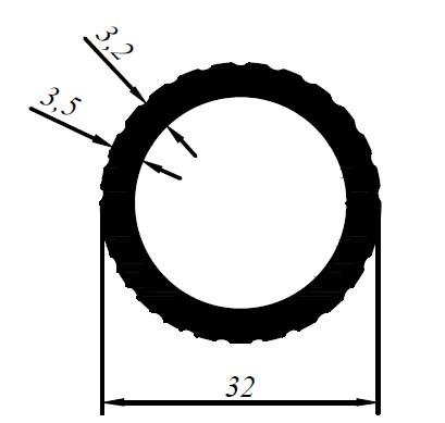 ozenaluminyum-profil-166