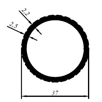 ozenaluminyum-profil-167