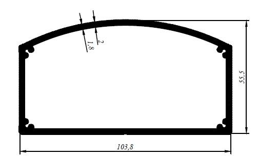 ozenaluminyum-profil-168