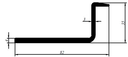 ozenaluminyum-profil-169