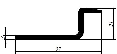 ozenaluminyum-profil-170