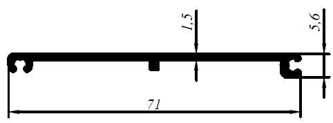 ozenaluminyum-profil-171