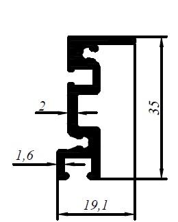 ozenaluminyum-profil-174
