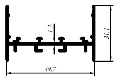 ozenaluminyum-profil-177