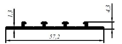 ozenaluminyum-profil-178
