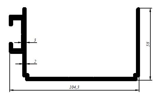 ozenaluminyum-profil-179