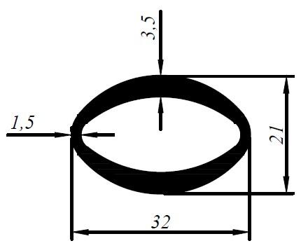 ozenaluminyum-profil-180