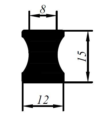 ozenaluminyum-profil-181