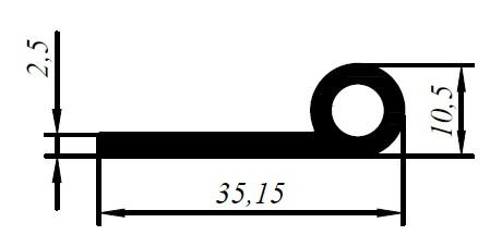 ozenaluminyum-profil-183