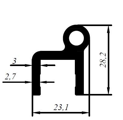 ozenaluminyum-profil-184