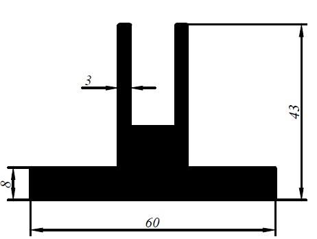 ozenaluminyum-profil-185