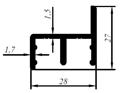 ozenaluminyum-profil-186