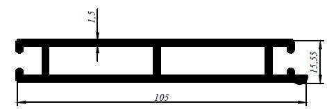 ozenaluminyum-profil-187