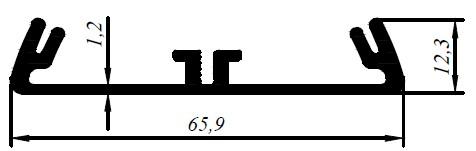 ozenaluminyum-profil-188