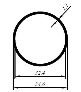 ozenaluminyum-profil-191