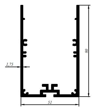 ozenaluminyum-profil-194 - Kopya - Kopya