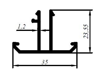 ozenaluminyum-profil-200
