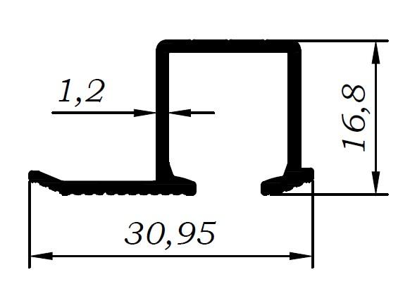 ozenaluminyum-profil-206
