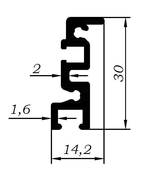 ozenaluminyum-profil-207