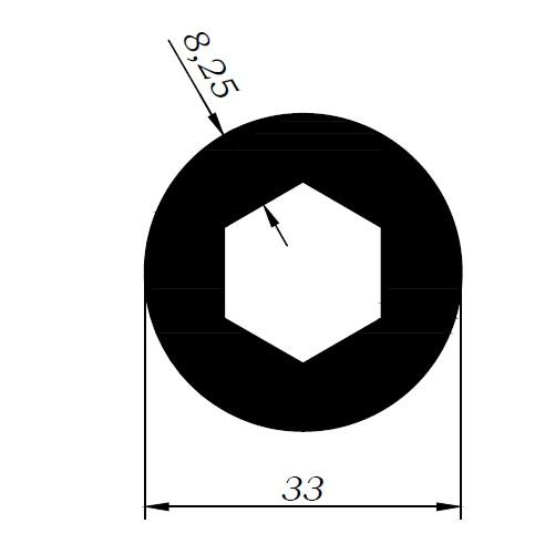 ozenaluminyum-profil-208