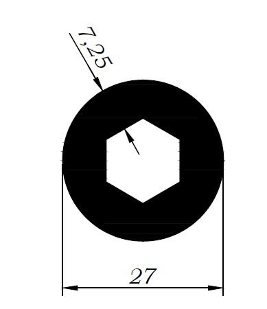ozenaluminyum-profil-210